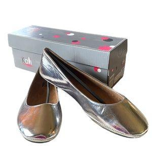 Kali Footwear Pala Ballet Flats